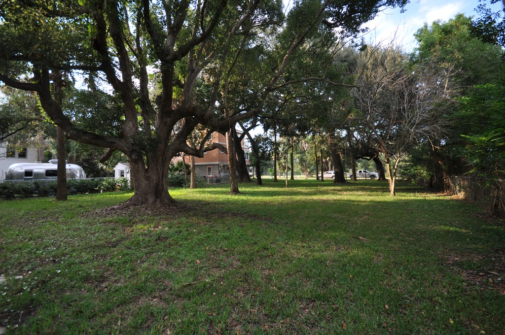 San Carlos Avenue St Augustine, FL