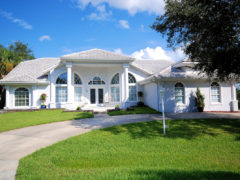 134 Spartina Avenue St Augustine, FL