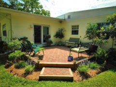 141 Menendez St Augustine, FL