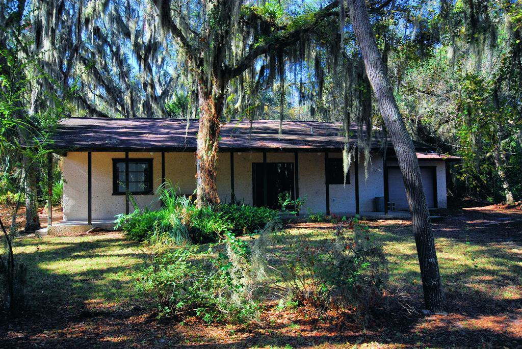 2565 Hydrangea Street St Augustine, FL
