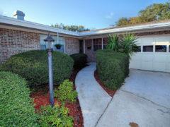 310 Arpika Avenue St Augustine, FL