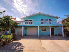 5455 Pelican Way St Augustine, FL