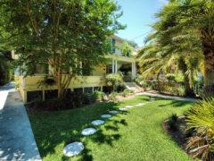 39 Saragossa Street St. Augustine, FL