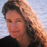 Claire McKenzie