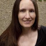 Erin Fitzpatrick Graphic Designer