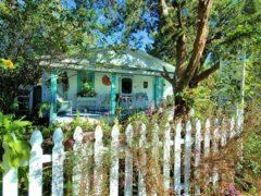 165 Twine Street St Augustine, FL