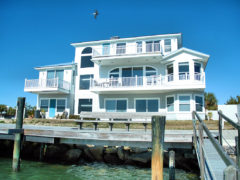 401 Porpoise Point St Augustine, FL