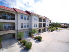 12 Flagler Blvd. Condo Unit A302