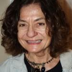 Karin Sufalko - Owner of 57 Treasury Flowers