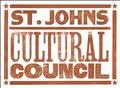 St Johns Cultural Council of St Augustine