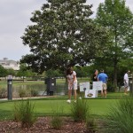 Saltwater Property Group Putters Championship