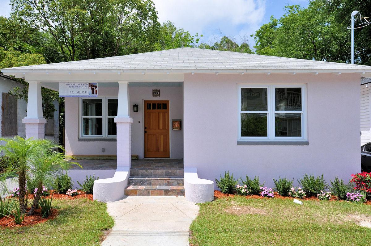 96 Keith Street St Augustine, FL