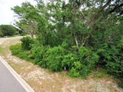 705 Ocean Gate Lane Lot