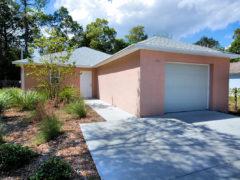 171 Blocker Street, St Augustine, FL