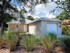 155 Blocker Street St Augustine, FL