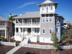 401 Ocean Grove Circle