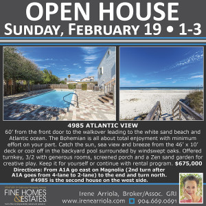 OpenHouse_AtlanticView_021917