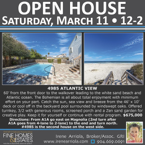 OpenHouse_AtlanticView_031117